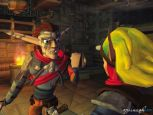 Jak and Daxter 2  Archiv - Screenshots - Bild 10