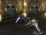 Legacy of Kain: Defiance  Archiv - Screenshots - Bild 16