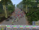 Radsport Manager 2003-2004  Archiv - Screenshots - Bild 8