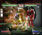 Bloody Roar Extreme  Archiv - Screenshots - Bild 12