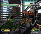 Bloody Roar Extreme  Archiv - Screenshots - Bild 17