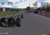 Racing Simulation 3  Archiv - Screenshots - Bild 2