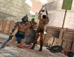 Gladiator: Sword of Vengeance  Archiv - Screenshots - Bild 13