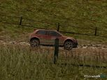 Colin McRae Rally 04  Archiv - Screenshots - Bild 4