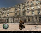 Sniper Elite  Archiv - Screenshots - Bild 13