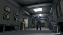 X-Files: Resist or Serve  Archiv - Screenshots - Bild 39