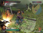 Dynasty Warriors 4  Archiv - Screenshots - Bild 20