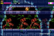 Metroid: Zero Mission  Archiv - Screenshots - Bild 10