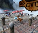 Dog's Life  Archiv - Screenshots - Bild 9