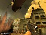 Shadow Ops: Red Mercury  Archiv - Screenshots - Bild 65