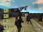 Conflict: Desert Storm 2  Archiv - Screenshots - Bild 26