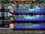 Soul Calibur 2  Archiv - Screenshots - Bild 3