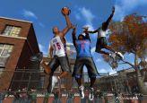 NBA Street Vol. 2 - Screenshots - Bild 3