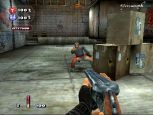 Fugitive Hunter  Archiv - Screenshots - Bild 9