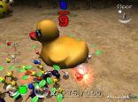 Pikmin 2  Archiv - Screenshots - Bild 18
