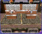 Casino Inc. - Screenshots - Bild 19