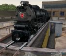 Train Simulator 2  Archiv - Screenshots - Bild 15
