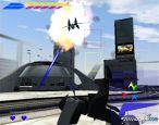 StarFox Assault  Archiv - Screenshots - Bild 36