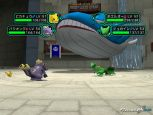 Pokémon Colosseum  Archiv - Screenshots - Bild 18