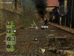 Conflict: Desert Storm 2  Archiv - Screenshots - Bild 2