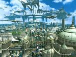 Star Ocean: Till the End of Time  Archiv - Screenshots - Bild 24