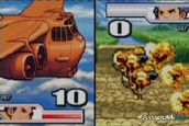 Advance Wars 2: Black Hole Rising  Archiv - Screenshots - Bild 7
