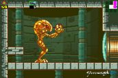 Metroid: Zero Mission  Archiv - Screenshots - Bild 8