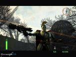 Armed & Dangerous  Archiv - Screenshots - Bild 41