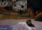 Splashdown Rides Gone Wild  Archiv - Screenshots - Bild 4