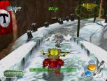 Conker: Live and Uncut  Archiv - Screenshots - Bild 9