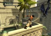 Prince of Persia: The Sands of Time  Archiv - Screenshots - Bild 97