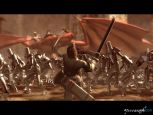Final Fantasy XI  Archiv - Artworks - Bild 19