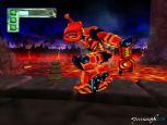 Bionicle  Archiv - Screenshots - Bild 8