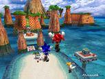 Sonic Heroes  Archiv - Screenshots - Bild 13