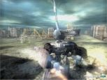 Steel Battalion: Line of Contact  Archiv - Screenshots - Bild 26