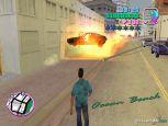 Grand Theft Auto: Vice City - Screenshots - Bild 22
