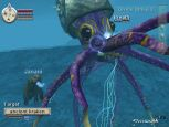 EverQuest Online Adventures  Archiv - Screenshots - Bild 7