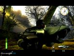 Armed & Dangerous  Archiv - Screenshots - Bild 37