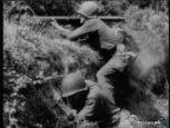 World War II: Frontline Command - Screenshots - Bild 4