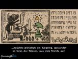The Legend of Zelda: The Wind Waker - Screenshots - Bild 2