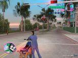 Grand Theft Auto: Vice City - Screenshots - Bild 9