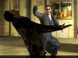Enter the Matrix  Archiv - Screenshots - Bild 43