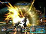 Star Ocean: Till the End of Time  Archiv - Screenshots - Bild 27