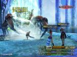 Final Fantasy X-2  Archiv - Screenshots - Bild 16