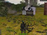 Söldner: Secret Wars  Archiv - Screenshots - Bild 66