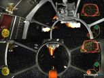 Star Wars Rogue Squadron III: Rebel Strike  Archiv - Screenshots - Bild 27