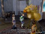 Final Fantasy X-2  Archiv - Screenshots - Bild 10