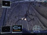 Enter the Matrix  Archiv - Screenshots - Bild 9