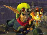 Jak and Daxter 2  Archiv - Screenshots - Bild 13