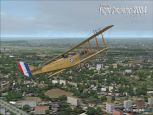 Flight Simulator 2004: A Century of Flight  Archiv - Screenshots - Bild 15